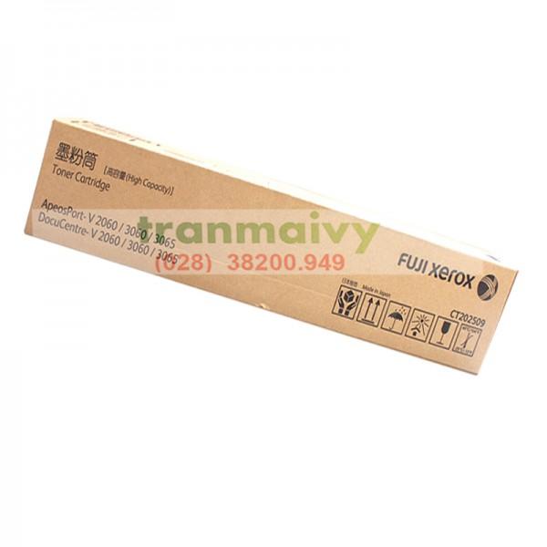 Mực Fuji ApeosPort 2560 CPS  giá rẻ hcm